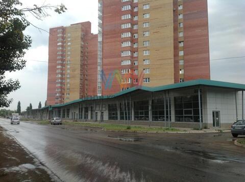 Продажа псн, Уфа, Баландина ул - Фото 1
