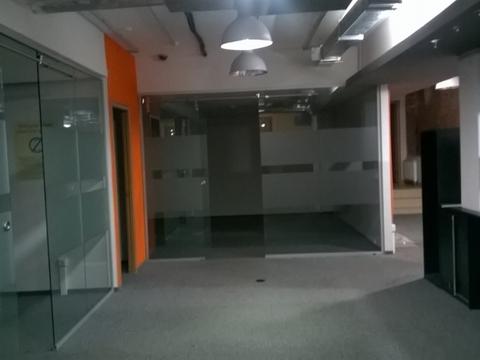 Аренда офиса, м. Арбатская, Большой Кисловский переулок - Фото 4