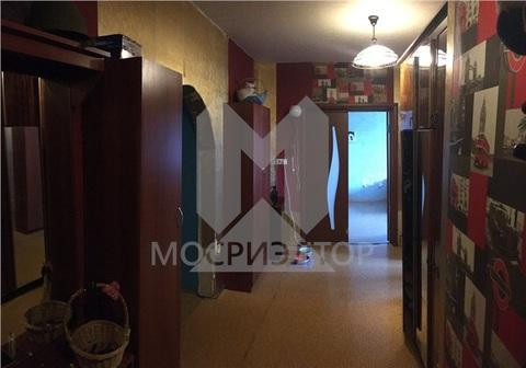 Продажа комнаты, м. Новокосино, Ул. Новокосинская - Фото 2