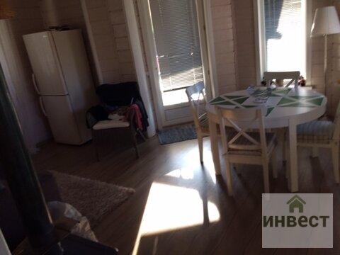 Продается 2х этажный дом 130 кв.м. на участке 6 соток - Фото 3