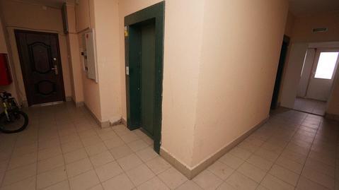 Двухкомнатная квартира с ремонтом, монолит, ЖК Черноморская ривьера - Фото 3