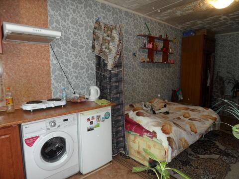 1 квартира в Ялте на ул.Найденова - Фото 4