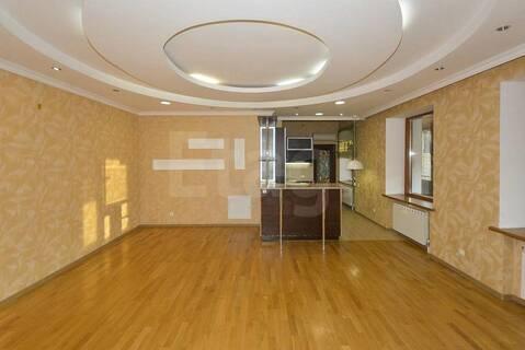 Продам 3-этажн. таунхаус 180 кв.м. Тюмень - Фото 3