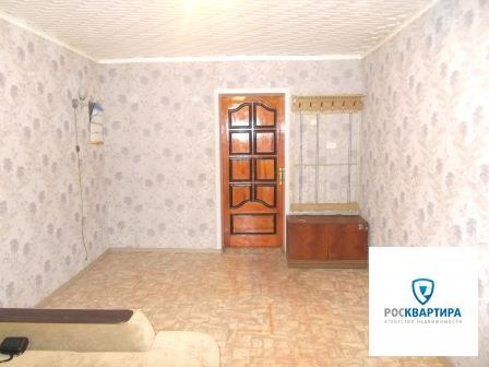 Продаем комнату. Липецк. ул. Адмирала Макарова - Фото 2