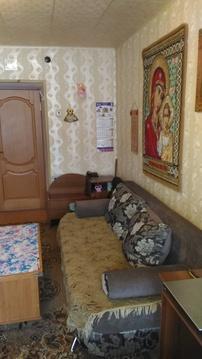 Комната большая с ремонтом в Восточном, в квартире на 4 хозяина - Фото 5