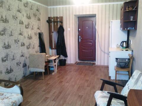 Комната 19 кв.м. с ремонтом в Новороссийске - Фото 3