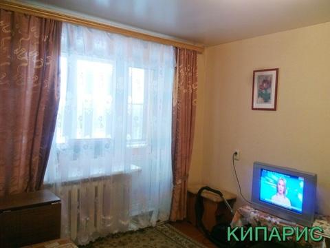 Сдается 1-ая квартира Звездная 15 - Фото 1
