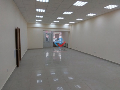 Аренда помещения 142,2м2 на Пушкина - Фото 4