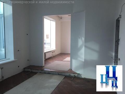 """Продажа: Пентхаус в ЖК """"Миракс Парк"""" - Фото 5"""