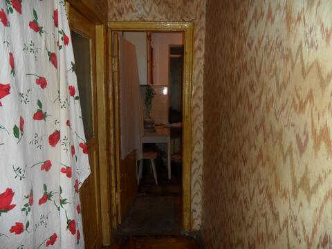 2-х комнатная квартира в Ялте на ул.Калинникова - Фото 2
