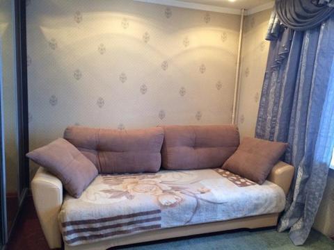 Сдается квартира на Старых Большевиков 56 - Фото 4