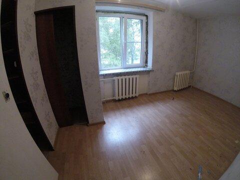 Продается 2-к квартира 3 100 000 рублей, Наро-Фоминск - Фото 2
