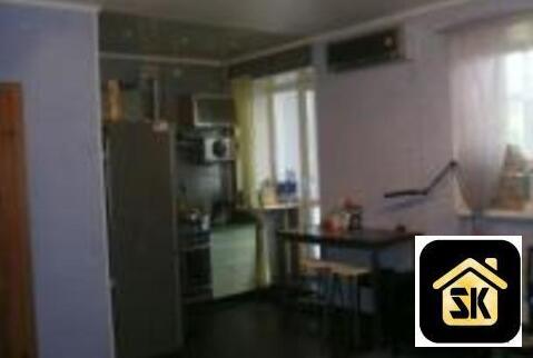 По комнатам частный дом - Фото 3