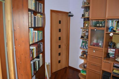 Продам 2-х комнатную квартиру г. Раменское, улица Десантная 39а. - Фото 2