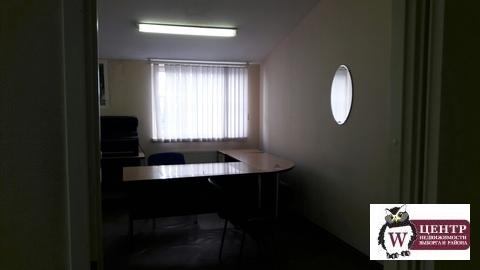 Аренда офисного помещения 18 кв. м по ул. Мира (центр) - Фото 3