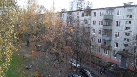 Продается 2 квартира в Мытищах - Фото 1