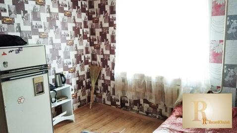 Продается комната в семейном общежитии - Фото 1