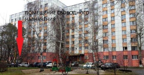 Продажа псн, Тюмень, Геологоразведчиков проезд - Фото 1