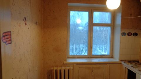 Продается 1-я квартира в г.щелково на ул.октябрьская д.9 - Фото 5