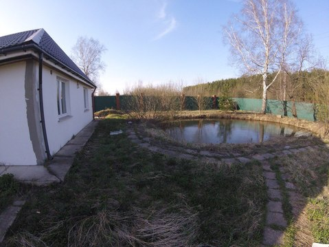 Сдаётся дом посуточно в Наро-Фоминске - Фото 5