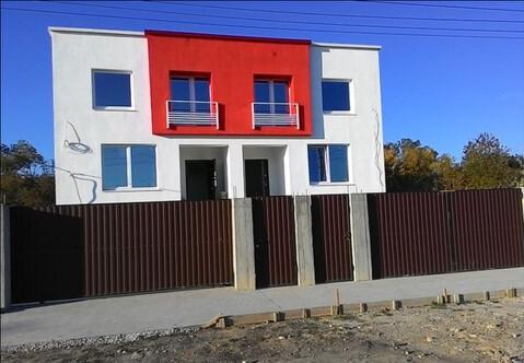 Сдам дом ул. Македонского - Фото 2