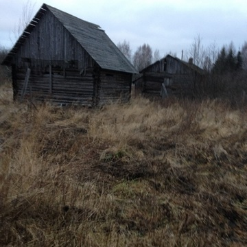 Дом в аренду поселок Большой Бор - Фото 3
