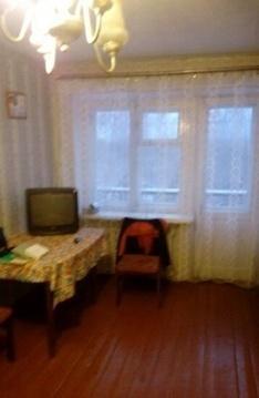 2-х комн. ул. Мира 20 - Фото 1