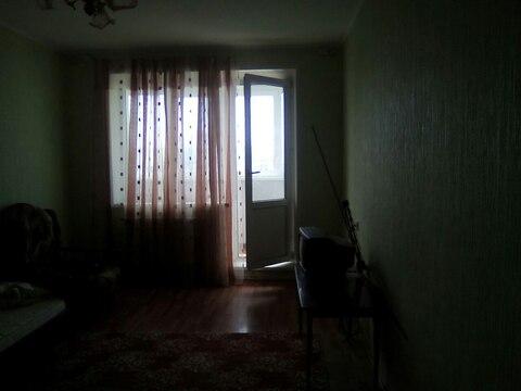 Сдам 1-комнатную квартиру по б-ру Юности - Фото 2
