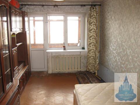 Предлагается к продаже чистая и аккуратная 2-к квартира - Фото 5