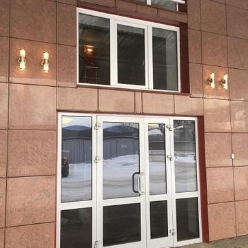 Сдается офис 36м2, 2этаж, в Московском р-не, 4-й Предпортовый пр 5 - Фото 2