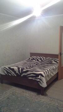 1-комнатная квартира в Химках, ул. Совхозная, дом 29. - Фото 3
