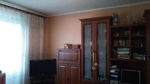 Продажа квартиры, Кемерово, Молодежный пр-кт. - Фото 2