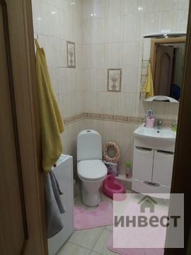 Продается однокомнатная квартира , МО, Наро-Фоминский р-н, г.Наро-Фоми - Фото 5