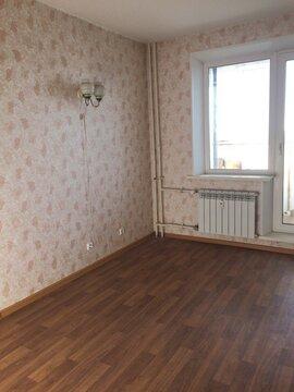 Продам 2-комнатную квартиру - Фото 5