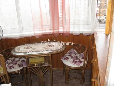 Продажа однокомнатной квартиры в Куркино - Фото 3
