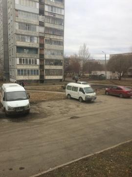 3 к.кв. Захаренко, 11 - Фото 3