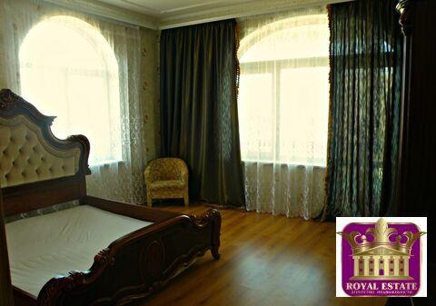 Сдам дом евроремонт 200 м2 3 спальни - Фото 4