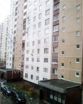 Продажа квартиры, м. Пятницкое шоссе, Ул. Барышиха - Фото 1