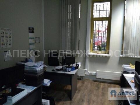 Продажа помещения свободного назначения (псн) пл. 152 м2 под аптеку, . - Фото 5