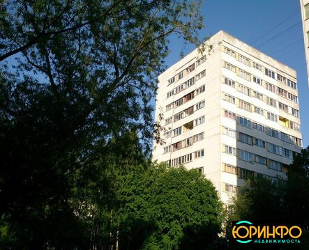 3-к квартира 54 м на Аэродромной улице - Фото 2