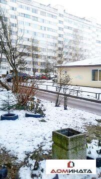 Продажа квартиры, Коммунар, Гатчинский район, Ул. Садовая - Фото 2