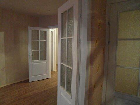 3-комнатная квартира с удобной планировкой 2010 г.п. - Фото 4