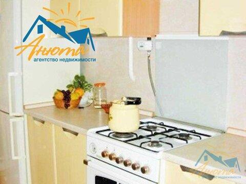 3 комнатная квартира в Обнинске Калужская 3 - Фото 2