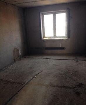 Квартира в новостройке на бжд - Фото 5