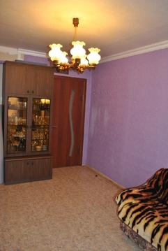 3-х комнатная квартира г. Москва, ул. Нижняя, 11 - Фото 3