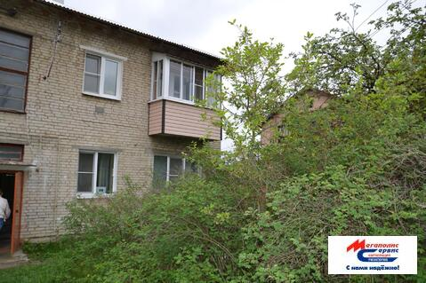 Продам квартиру в Маришкино - Фото 2