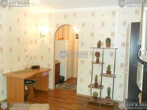 Продажа квартиры, Кемерово, Ул. Рекордная - Фото 4