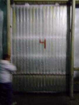 Сдается морозильная камера - Фото 2