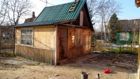 Купить новый дом в СНТ - Фото 3