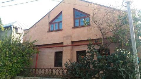 Купить дом в Севастополе! - Фото 1